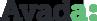 BIRGITTE SÖNDERGAARD Logotyp